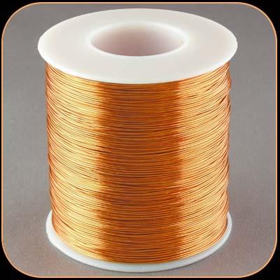 Copper Wire 42 Awg Copper Wire Supplierscopper Wire