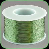 Tech Fixx Green Magnet Wire