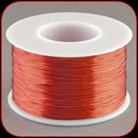 Tech Fixx Red Magnet Wire